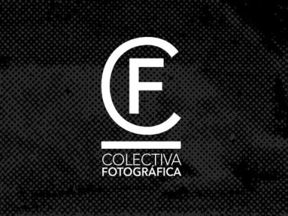 Colectiva Fotográfica (Cuba)