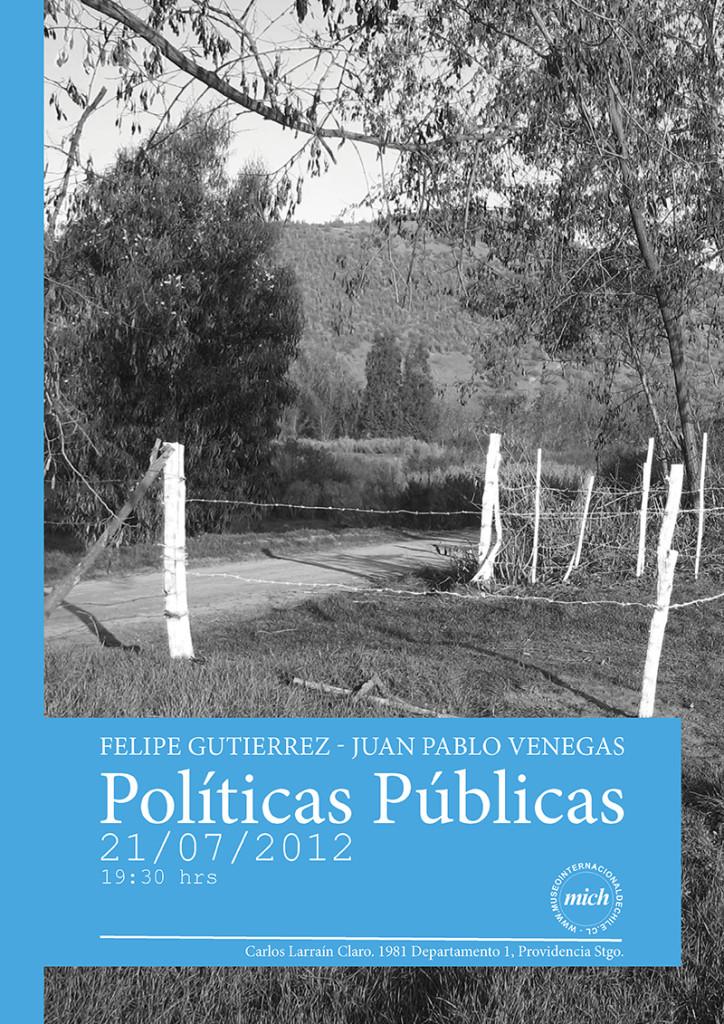 políticas públicas 800
