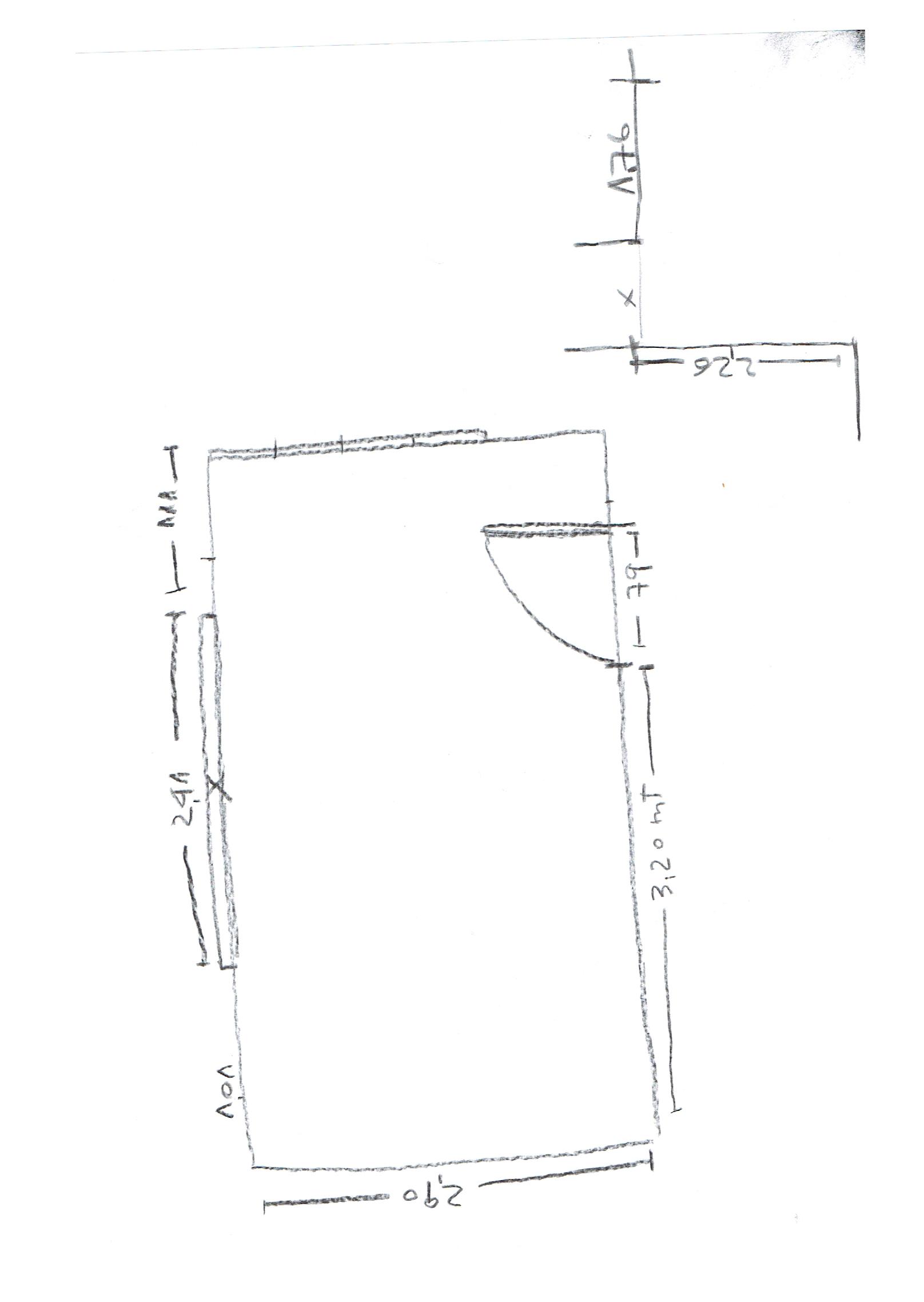mapa Galería MICH