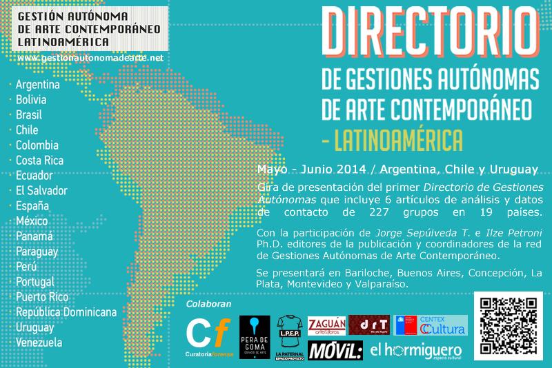 DIRECTORIO_GESTIONES_AUTONOMAS_presentacion_libro