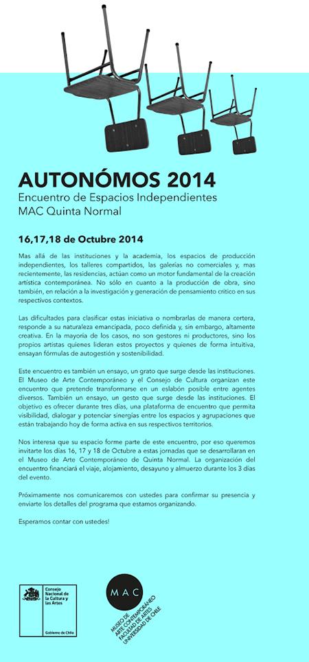 autonomos1g